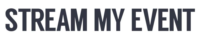 SME_Logo