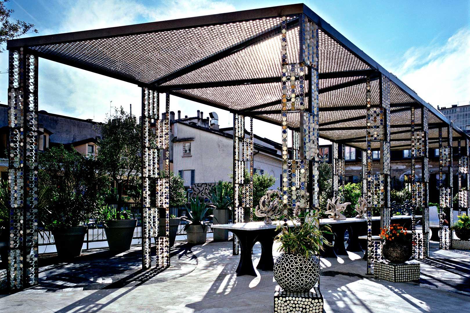 10 Corso Como  Flawless Milano  The Lifestyle Guide