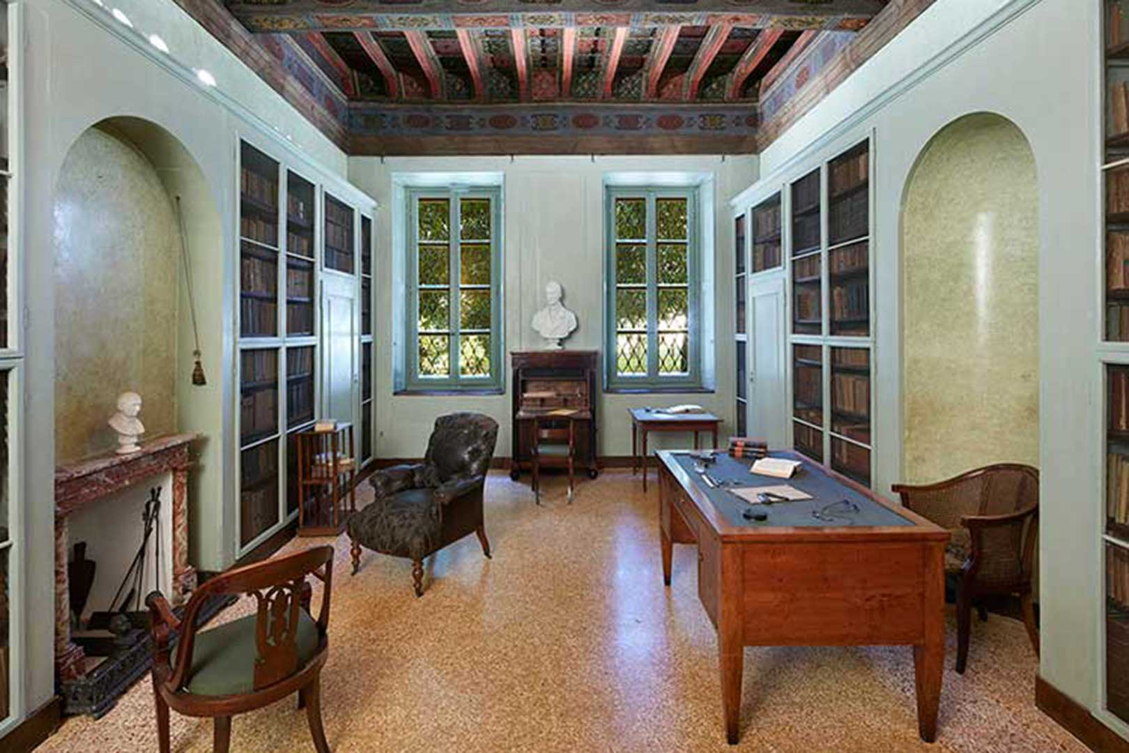 Casa Manzoni  Flawless Milano  The Lifestyle Guide