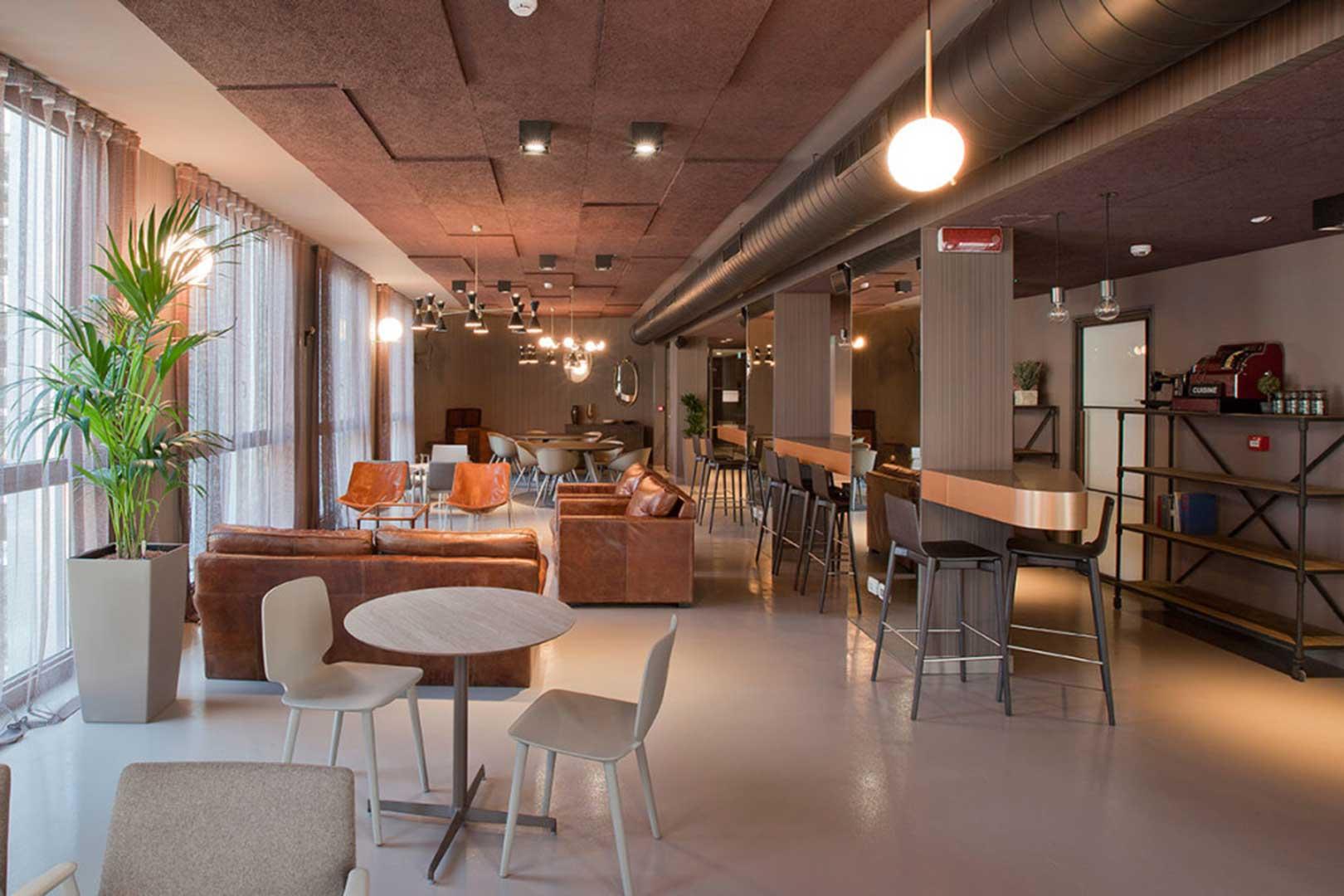 I 10 Coworking migliori di Milano  Flawless Milano