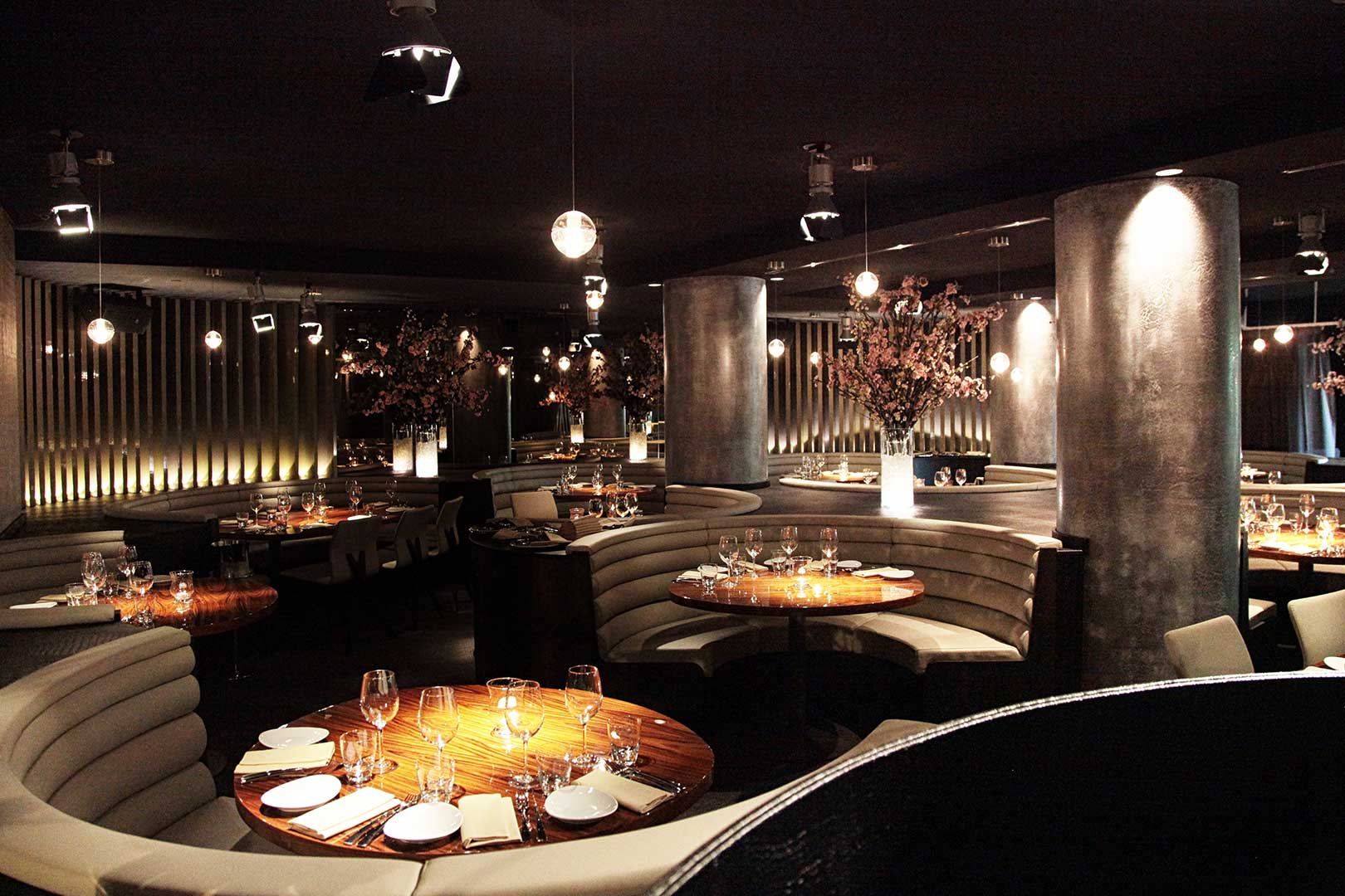 STK Milan  Flawless Milano  The Lifestyle Guide