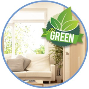 Flawless-Painting-Green-Friendly-Paint