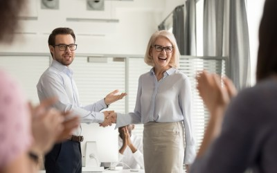 Nonverbal Communication Methods Every Business Leader Needs to Master