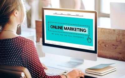 Website Strategies Every Business Should Be Using