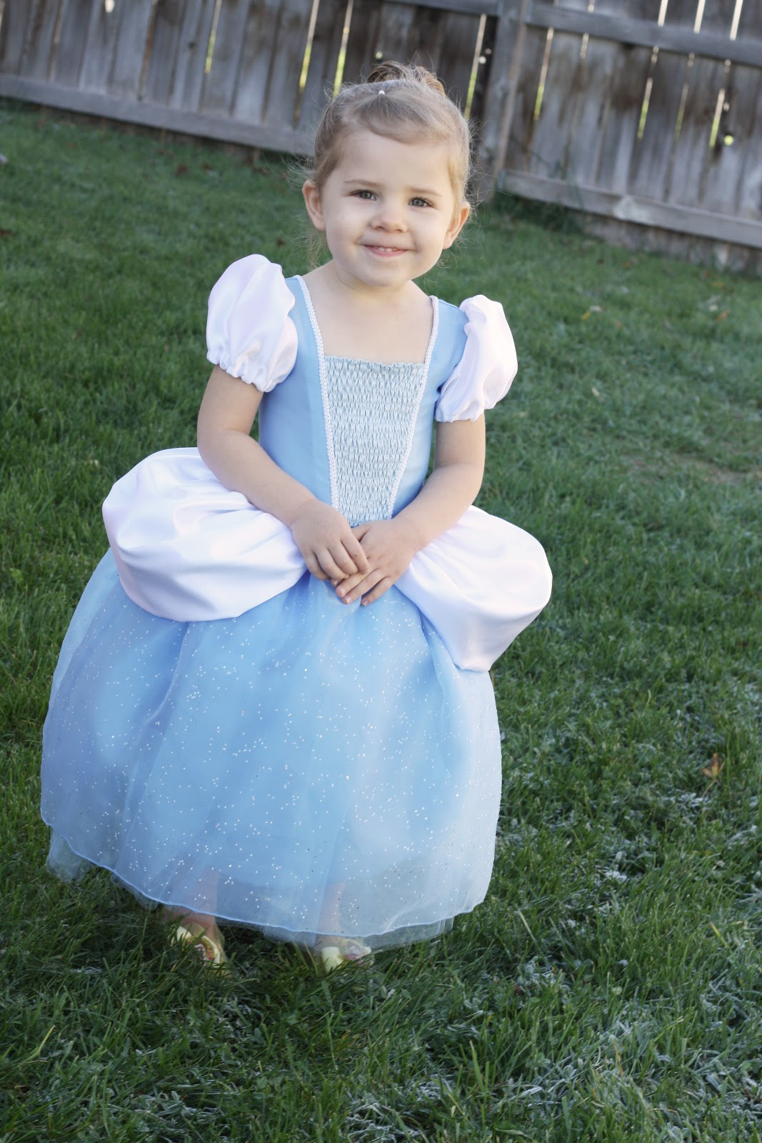 20 Halloween Princess Costume Ideas To Try  Flawssy