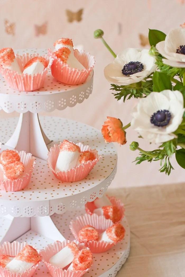 cake stand-9758