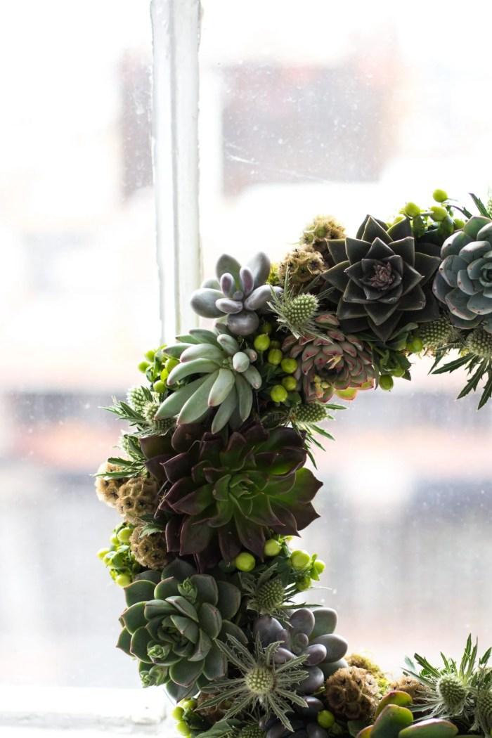 wreath-1-3