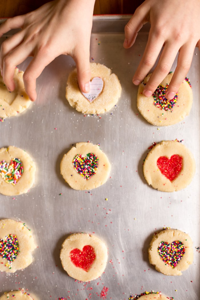 cookie hearts-5690