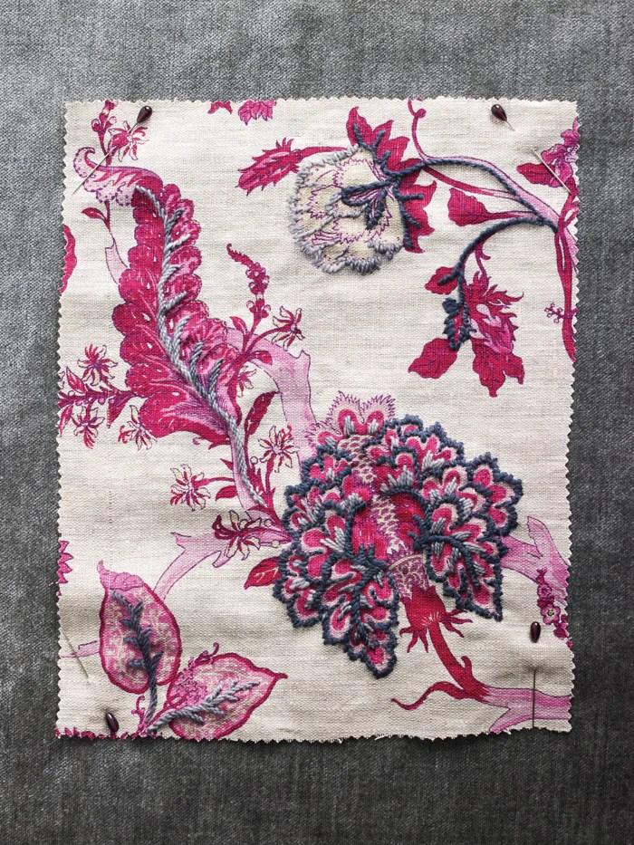 Embroidery Basics-111671-5