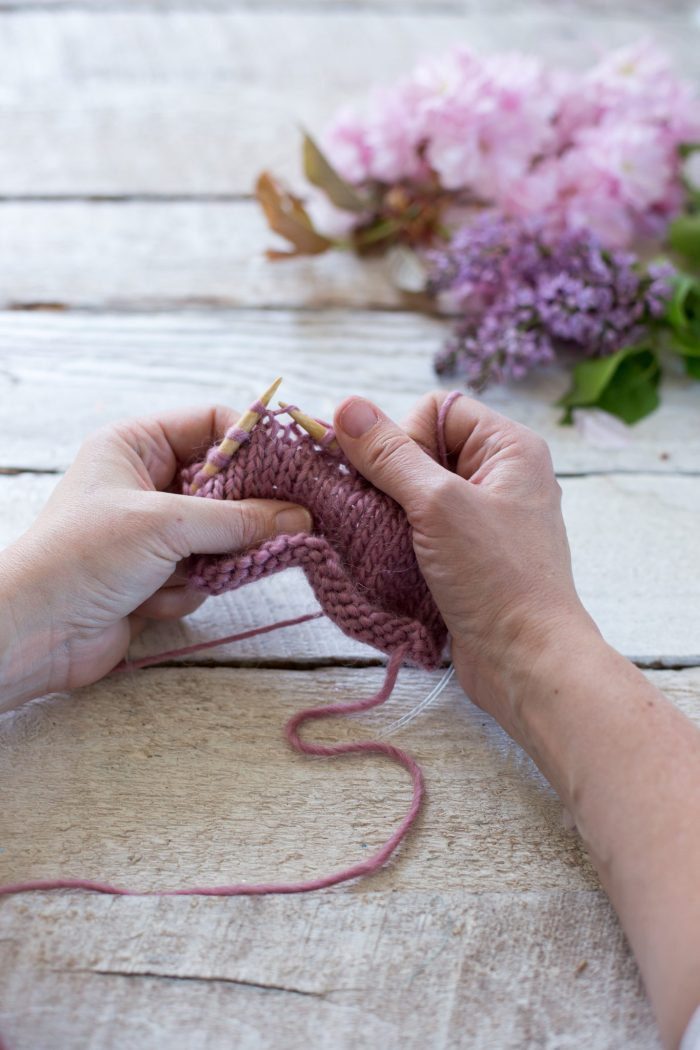 knitting-inbetween-1-0415