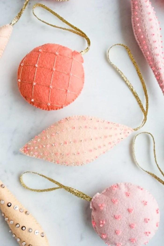 purlbee ornament-441