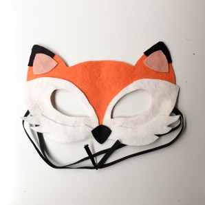 animal-masks-20