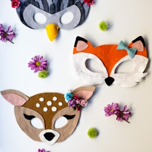 animal-masks-9421