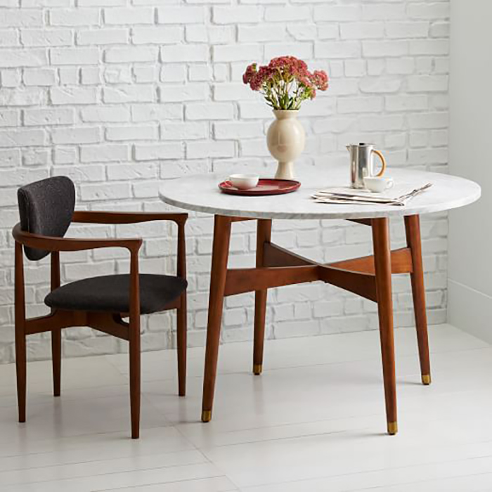 Epic  Best Modern Dining Tables
