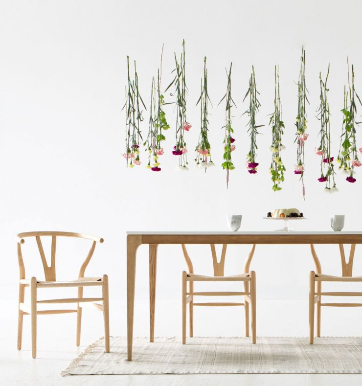modern tables and chairs gaming cheap 12 best dining life on elm street flax twine