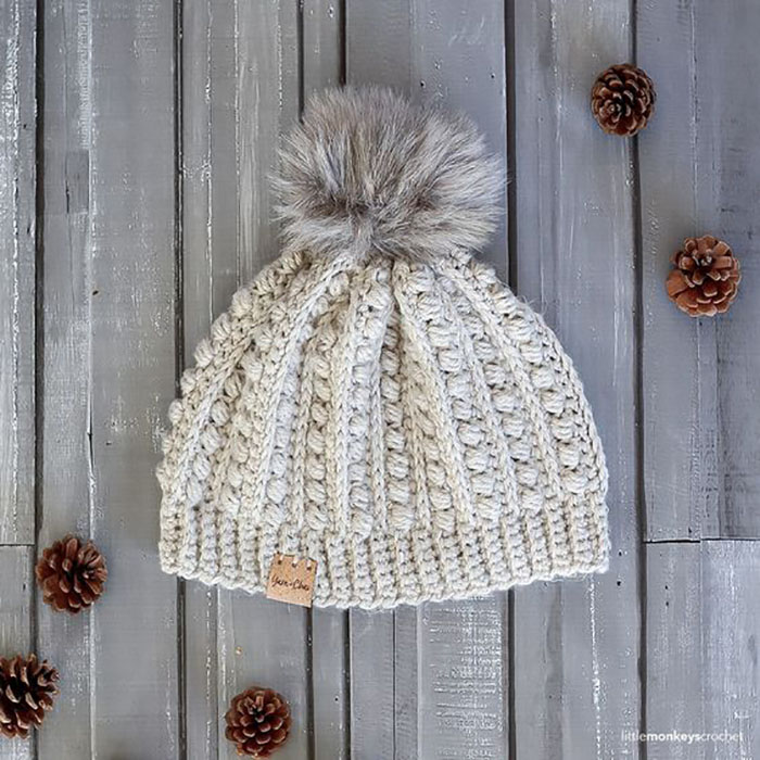 The Best Crochet Hat Patterns