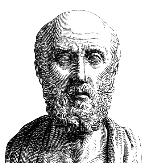 Hippocrates recommended Linseed and flax