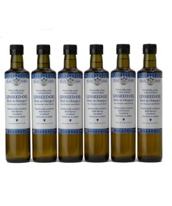 Cold-pressed_linseed_flax_oil