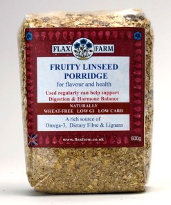 Fruity-linseed-porridge