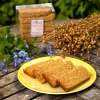 Golden-vanilla-Flaxjacks