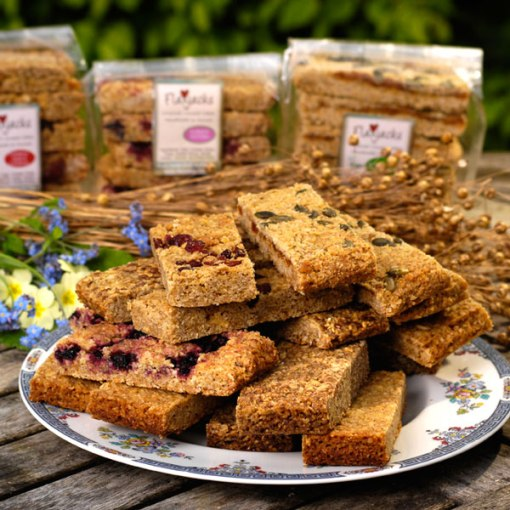dairy-free-flaxjacks-selection