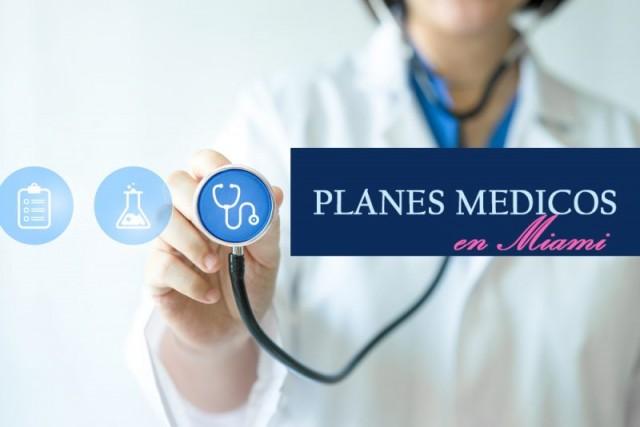 La solicitud actual del mercado le pedirá más detalles. Planes de Seguro Medico en Miami, FL   FLBestDeal Listing