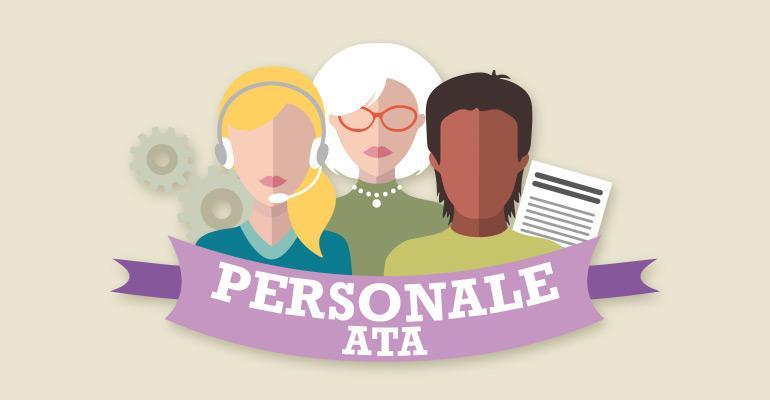 Personale Ata A Roma E Nel Lazio Posti Disponibili Dopo I
