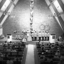 1963 Wedding-1