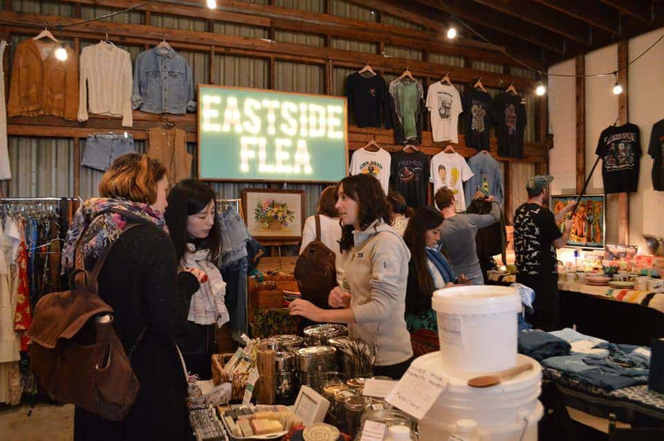 Best Food And Clothing Markets In Ireland