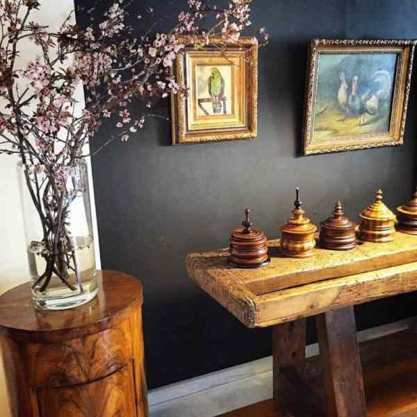 Martino' Antique And Fine Art - Fleamapket