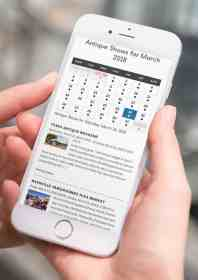 Fleamapket-photo-phone-premium-calendar