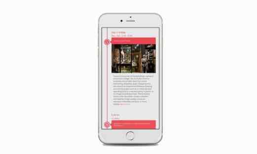 fleamapket-phone-premium-itinerary