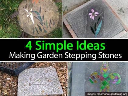 make-stepping-stones