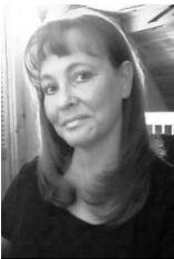 Meet Annie Steen