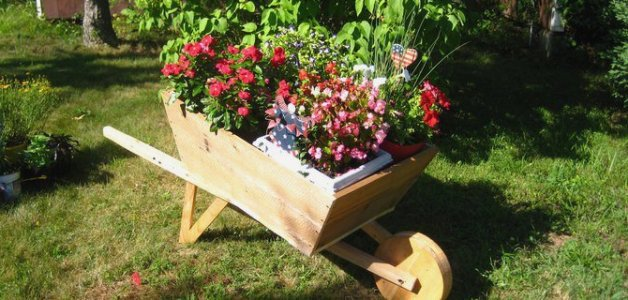 Nell's wheelbarrow-featured