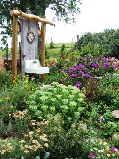 kitchen table set with bench banquette adorable doors: upcycled garden doors | flea market gardening