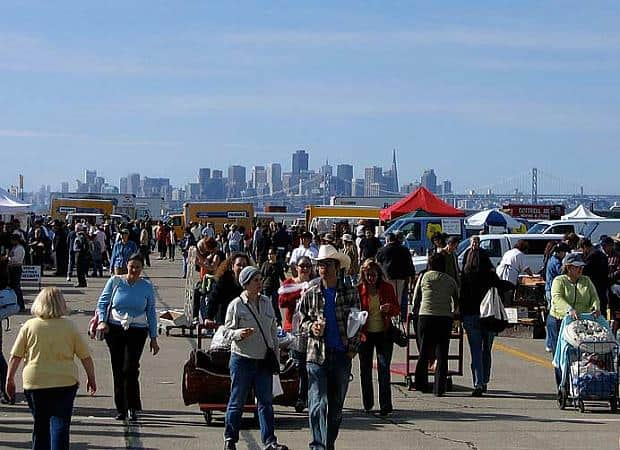Alameda-Point-Antiques-Faire