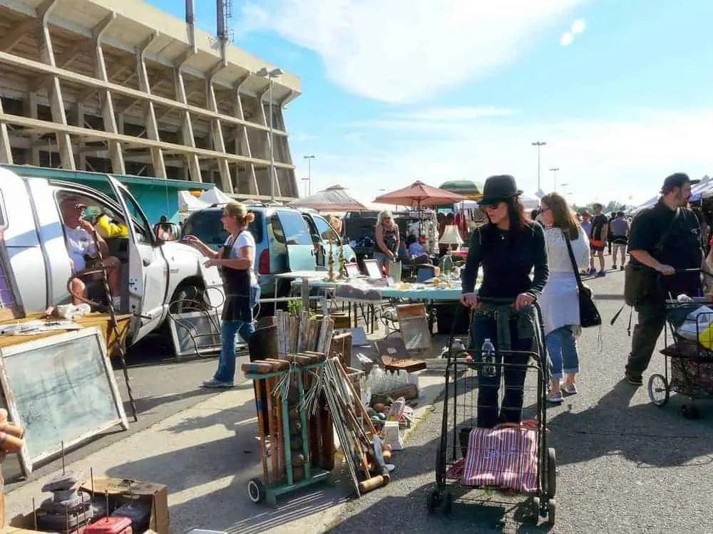 Long-Beach-Antique-Market-284