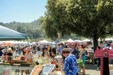 Rosebowl-flea-market-All-rights-reserved-by-Basic-LA1