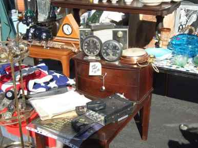 Rosebowl-flea-market-All-rights-reserved-by-the-letterkae1
