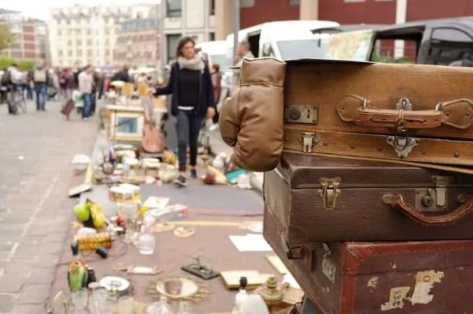 Grande-Braderie-de-Lille-2015-©-fleamarketinsiders.com-012