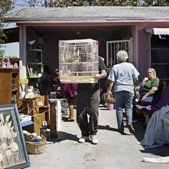 Ruffing yard sales012 660x660