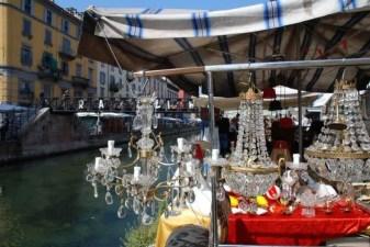 Mercatone-dell%u2019Antiquariato-Milan-009