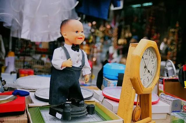 Jaffa Flea Market c chany crystal