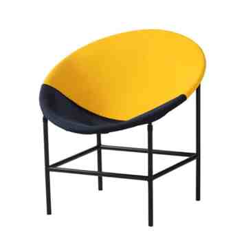 GRYTA easy chair, $69.99