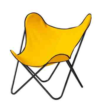 KLÄPPA easy chair, $29.99