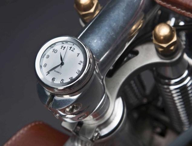 Ascot Vintage Electric Bike-007