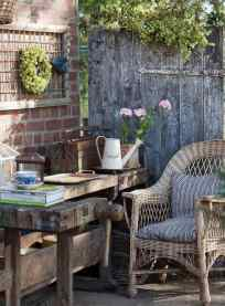 Vintage Garden Decor ideas-001