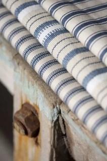 Image result for images of flea markets in avignon france