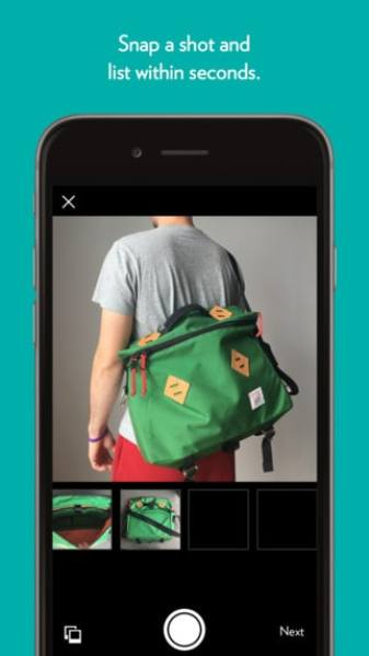 Close 5 App iOS Android-004